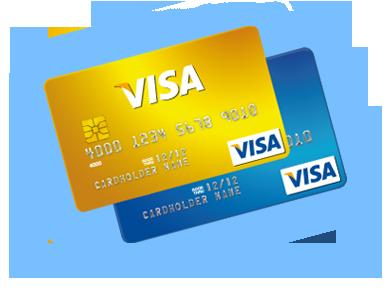 Заказать кредитную карту без справки о доходах