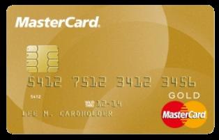Кредит получить сейчас кредитно-потребительский кооператив содружество