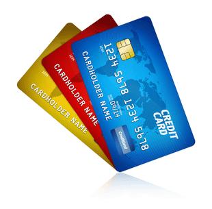 Банки харькова кредитные карты