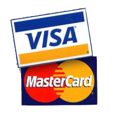 Кредитна картка без довідки о доходах