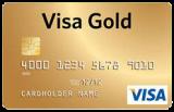 Кредит наличными в конотопе на5 лет зарегистрировать компанию в канаде и получить кредит