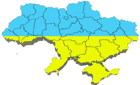 Ренессанс кредит онлайн заявка на кредитную карту украина
